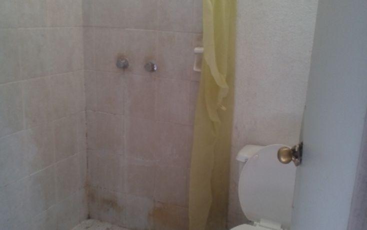 Foto de casa en venta en, snte, chilpancingo de los bravo, guerrero, 1662098 no 04