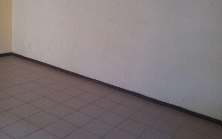 Foto de casa en venta en, snte, chilpancingo de los bravo, guerrero, 1662098 no 08