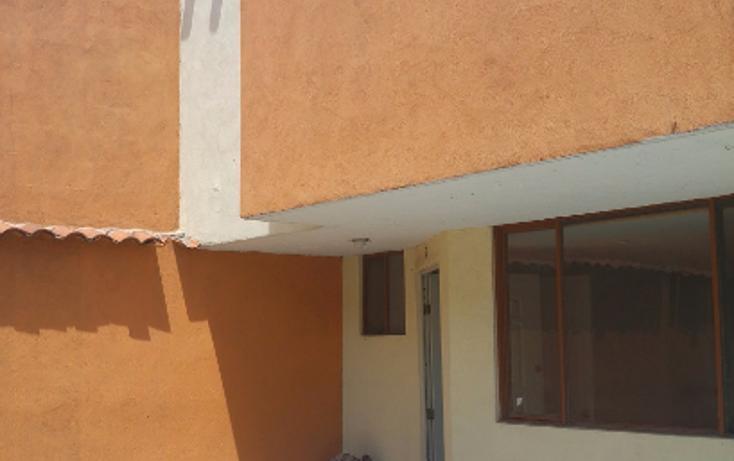 Foto de casa en venta en  , s.n.t.e., puebla, puebla, 2036652 No. 01