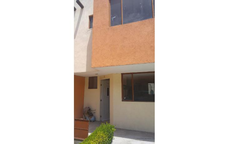 Foto de casa en venta en  , s.n.t.e., puebla, puebla, 2036652 No. 02