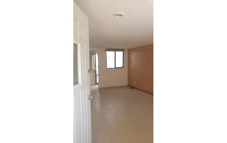 Foto de casa en venta en  , s.n.t.e., puebla, puebla, 2036652 No. 03