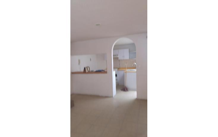 Foto de casa en venta en  , s.n.t.e., puebla, puebla, 2036652 No. 04