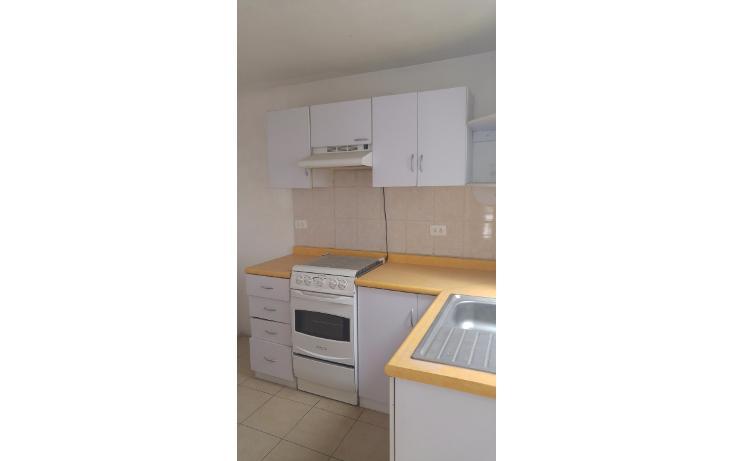 Foto de casa en venta en  , s.n.t.e., puebla, puebla, 2036652 No. 05