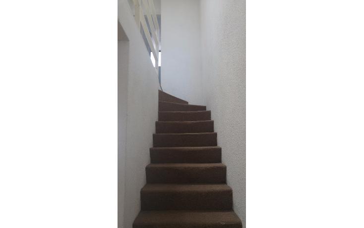 Foto de casa en venta en  , s.n.t.e., puebla, puebla, 2036652 No. 06