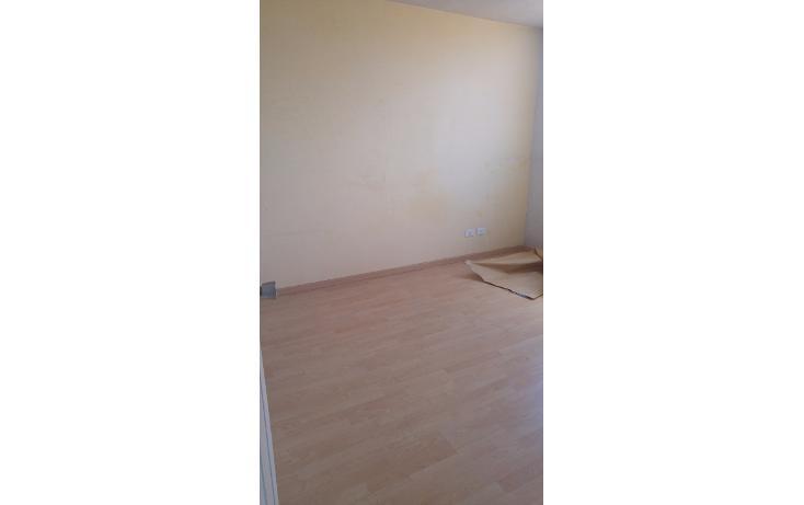 Foto de casa en venta en  , s.n.t.e., puebla, puebla, 2036652 No. 07