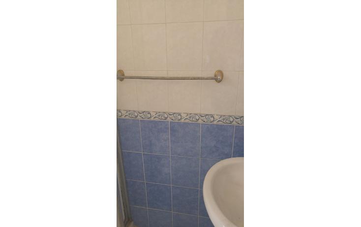 Foto de casa en venta en  , s.n.t.e., puebla, puebla, 2036652 No. 10