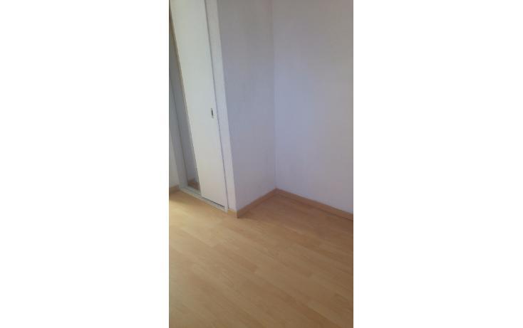 Foto de casa en venta en  , s.n.t.e., puebla, puebla, 2036652 No. 11