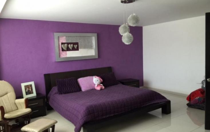 Foto de casa en venta en soba 30, campestre del valle, puebla, puebla, 885261 no 05