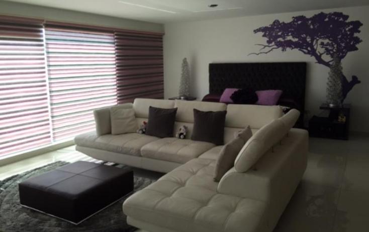 Foto de casa en venta en soba 30, campestre del valle, puebla, puebla, 885261 no 07