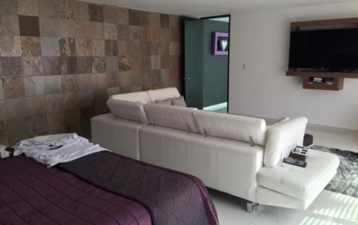 Foto de casa en venta en soba 30, campestre del valle, puebla, puebla, 885261 no 09