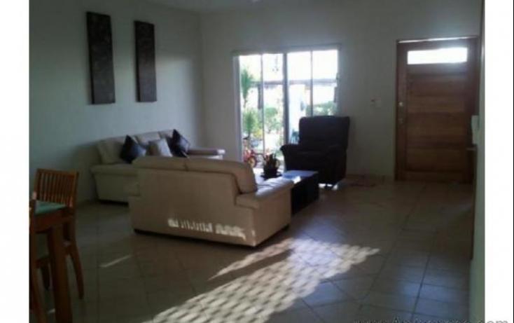 Foto de casa en venta en sobre av las torres, arboledas, benito juárez, quintana roo, 616456 no 03