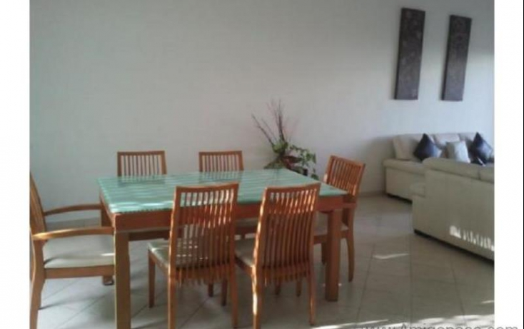 Foto de casa en venta en sobre av las torres, arboledas, benito juárez, quintana roo, 616456 no 04