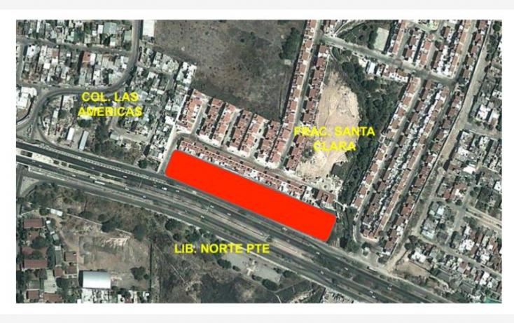 Foto de local en renta en sobre el libramiento norte, las américas, tuxtla gutiérrez, chiapas, 608710 no 08