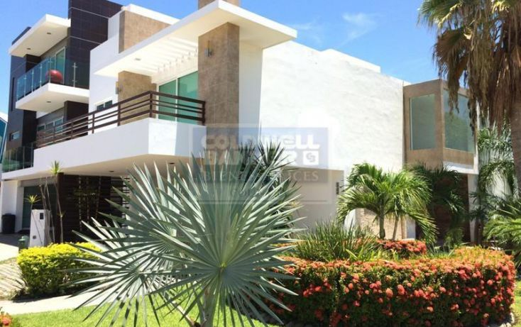 Foto de casa en venta en socorro 1390, aurora, culiacán, sinaloa, 529297 no 02