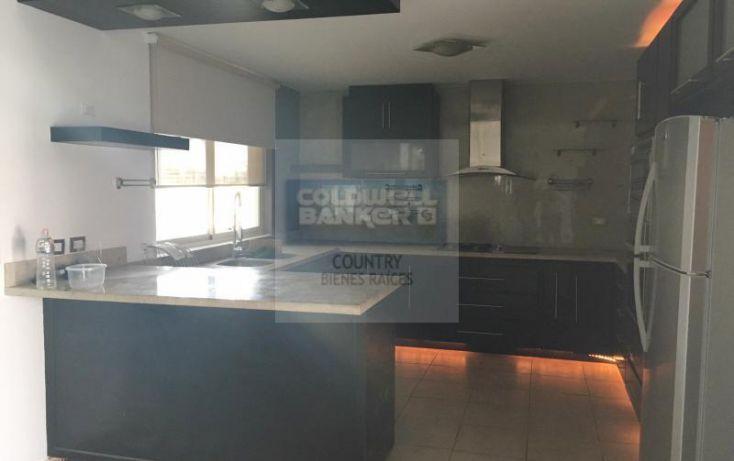 Foto de casa en venta en socorro 1390, aurora, culiacán, sinaloa, 529297 no 03