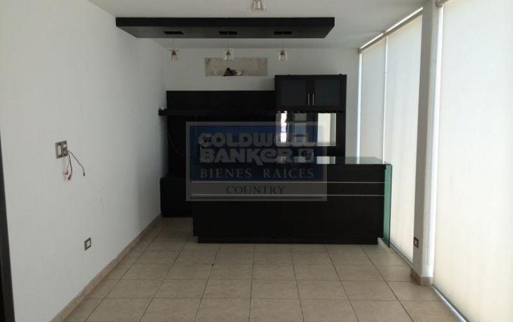 Foto de casa en venta en socorro 1390, aurora, culiacán, sinaloa, 529297 no 04