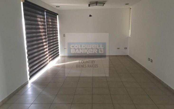 Foto de casa en venta en socorro 1390, aurora, culiacán, sinaloa, 529297 no 06