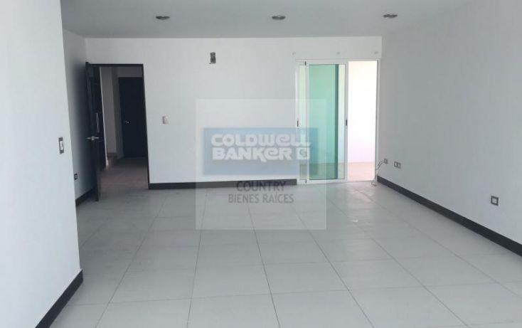 Foto de casa en venta en socorro 1390, aurora, culiacán, sinaloa, 529297 no 07