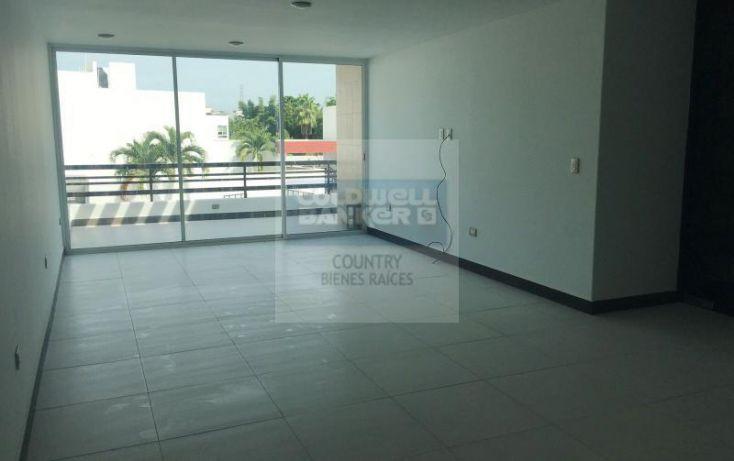 Foto de casa en venta en socorro 1390, aurora, culiacán, sinaloa, 529297 no 08