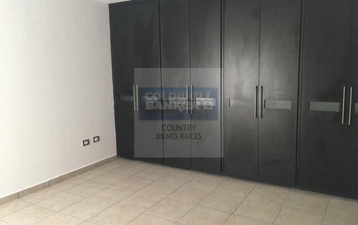 Foto de casa en venta en socorro 1390, aurora, culiacán, sinaloa, 529297 no 12