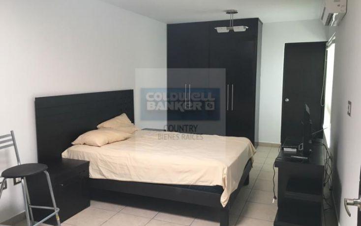 Foto de casa en venta en socorro 1390, aurora, culiacán, sinaloa, 529297 no 13