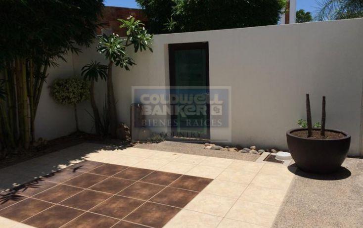 Foto de casa en venta en socorro 1390, aurora, culiacán, sinaloa, 529297 no 14