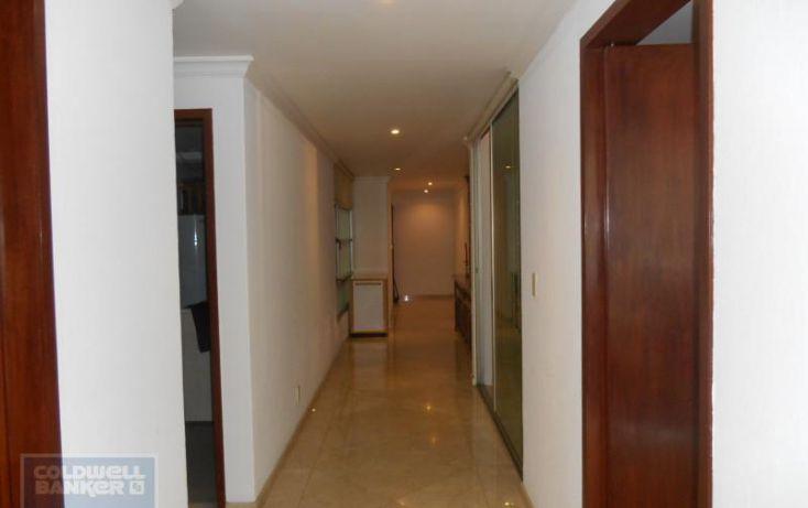 Foto de departamento en renta en socrates 224, polanco iii sección, miguel hidalgo, df, 2816206 no 07