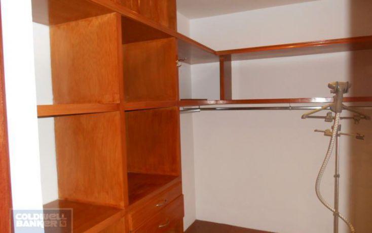 Foto de departamento en renta en socrates 224, polanco iii sección, miguel hidalgo, df, 2816206 no 11
