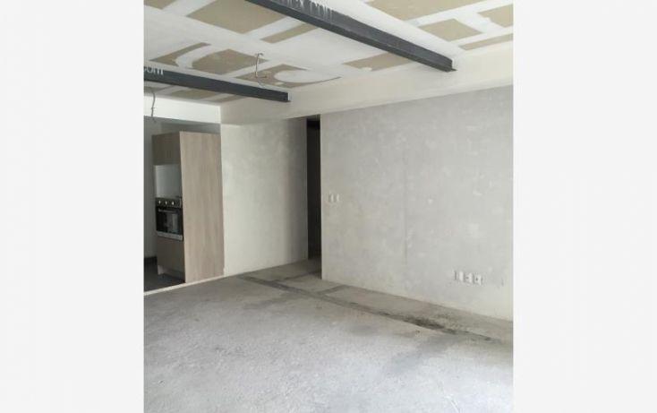 Foto de departamento en renta en socrates 425, polanco v sección, miguel hidalgo, df, 959181 no 03