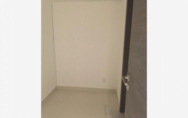 Foto de departamento en renta en socrates 425, polanco v sección, miguel hidalgo, df, 959181 no 07
