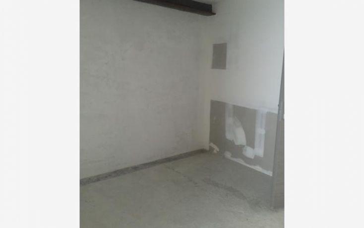 Foto de departamento en renta en socrates 425, polanco v sección, miguel hidalgo, df, 959181 no 09