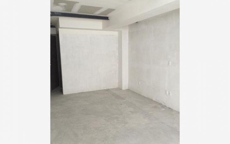 Foto de departamento en renta en socrates 425, polanco v sección, miguel hidalgo, df, 959181 no 13