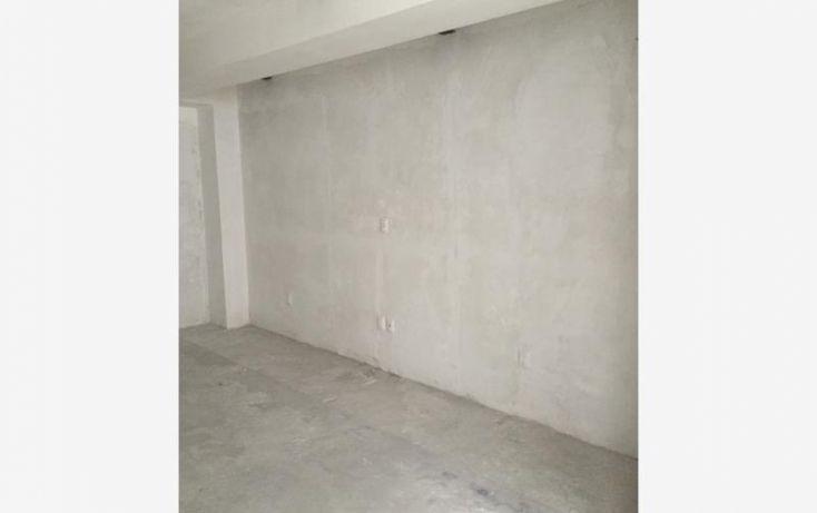 Foto de departamento en renta en socrates 425, polanco v sección, miguel hidalgo, df, 959181 no 14