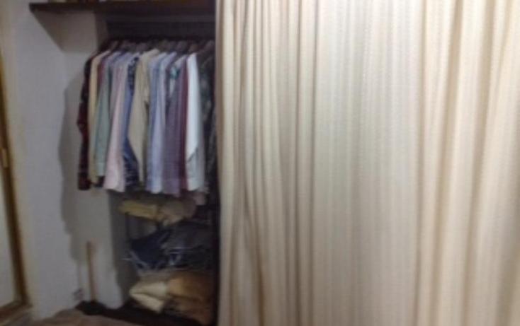 Foto de departamento en venta en socrates, polanco v sección, miguel hidalgo, df, 535226 no 07