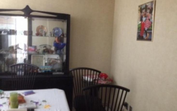 Foto de departamento en venta en socrates, polanco v sección, miguel hidalgo, df, 535226 no 16