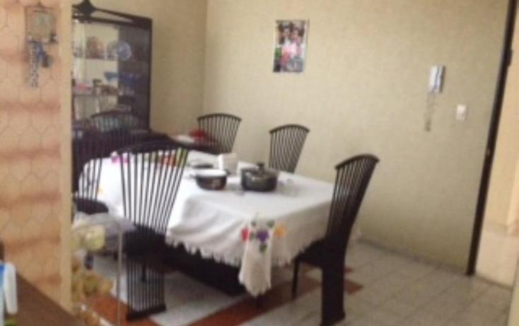 Foto de departamento en venta en socrates, polanco v sección, miguel hidalgo, df, 535226 no 17
