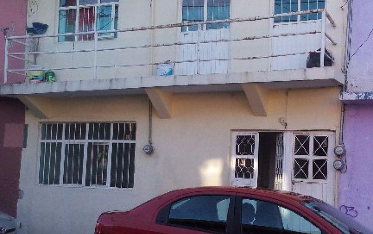 Foto de casa en venta en sofia 201, loma bonita, león, guanajuato, 1704338 no 01