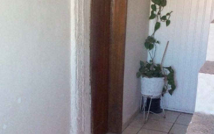 Foto de casa en venta en sofia 201, loma bonita, león, guanajuato, 1704338 no 02