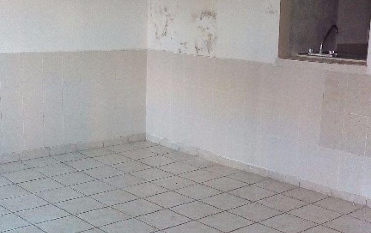 Foto de casa en venta en sofia 201, loma bonita, león, guanajuato, 1704338 no 04