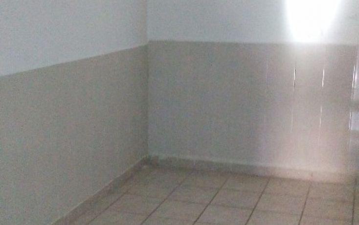 Foto de casa en venta en sofia 201, loma bonita, león, guanajuato, 1704338 no 05