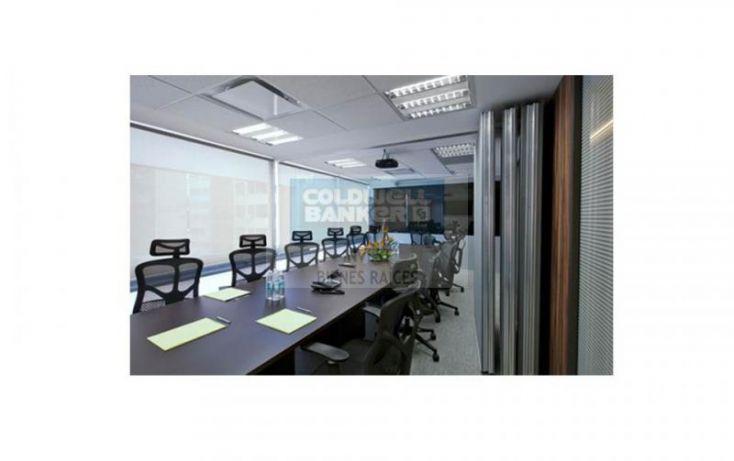 Foto de oficina en renta en sofocles, polanco iv sección, miguel hidalgo, df, 643141 no 05