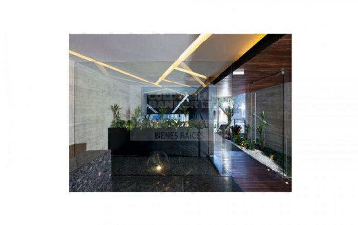 Foto de oficina en renta en sofocles, polanco iv sección, miguel hidalgo, df, 643145 no 04