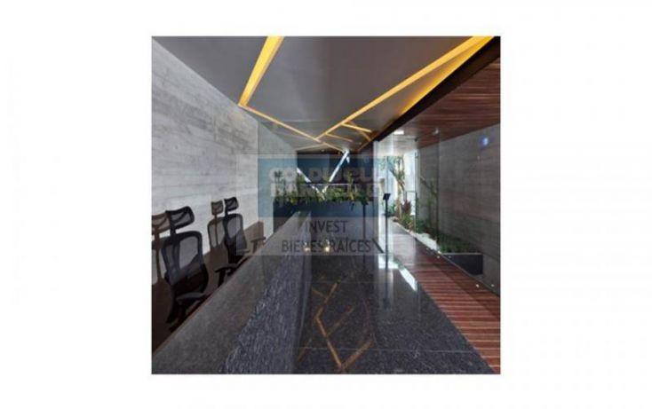 Foto de oficina en renta en sofocles, polanco iv sección, miguel hidalgo, df, 643145 no 08