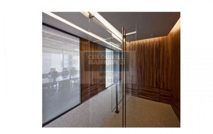 Foto de oficina en renta en sofocles, polanco iv sección, miguel hidalgo, df, 643145 no 09