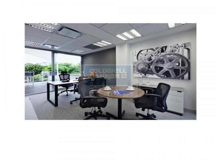 Foto de oficina en renta en sofocles , polanco iv sección, miguel hidalgo, distrito federal, 643141 No. 06