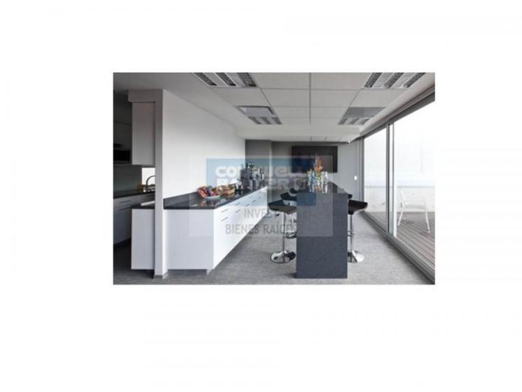 Foto de oficina en renta en  , polanco iv sección, miguel hidalgo, distrito federal, 643145 No. 03