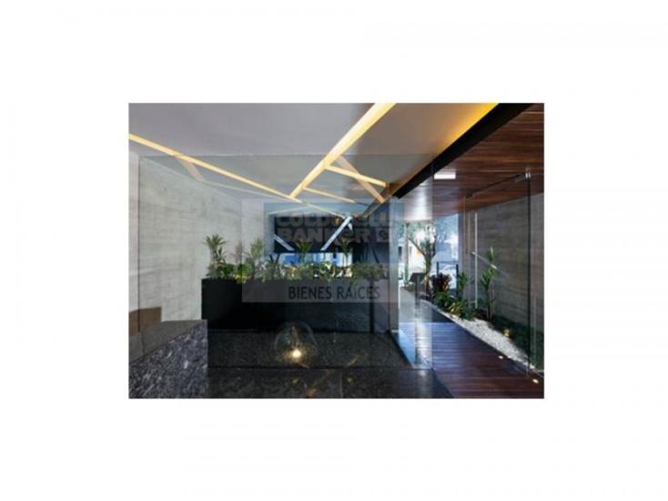 Foto de oficina en renta en  , polanco iv sección, miguel hidalgo, distrito federal, 643145 No. 04