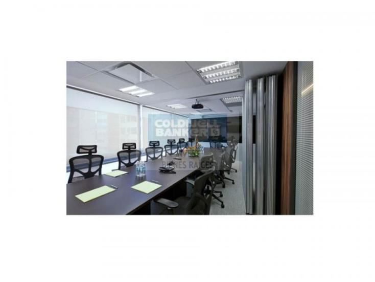 Foto de oficina en renta en  , polanco iv sección, miguel hidalgo, distrito federal, 643145 No. 05