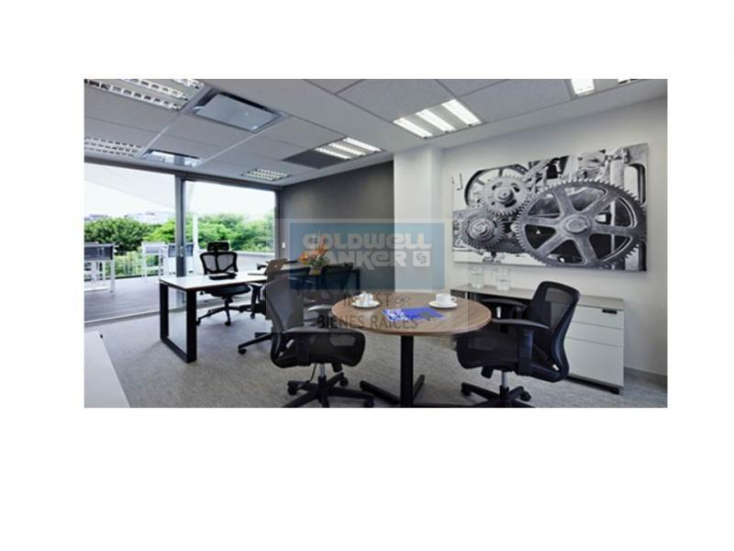 Foto de oficina en renta en  , polanco iv sección, miguel hidalgo, distrito federal, 643145 No. 06