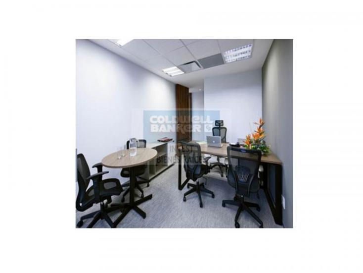 Foto de oficina en renta en  , polanco iv sección, miguel hidalgo, distrito federal, 643145 No. 07